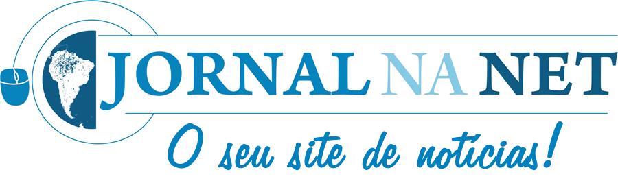 5abf77c2944 Jornal Na Net