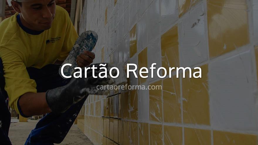 Resultado de imagem para Governo dará até R$ 9.600 por família para reformar a casa