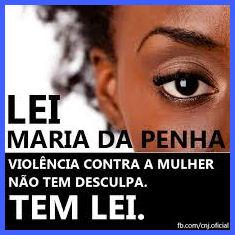 Taboão Comemora 11 Anos Da Lei Maria Da Penha Com Evento No Cemur